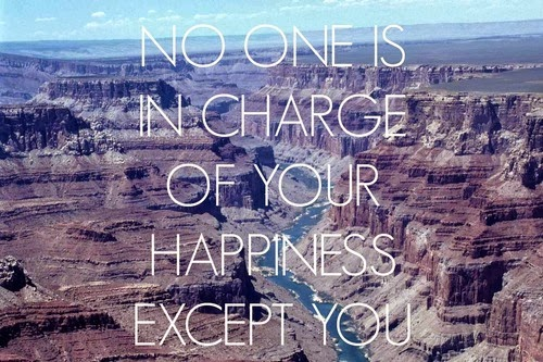 hoy toca ser feliz letra: