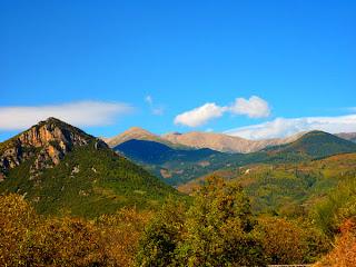 Le Languedoc-Roussillon et son agriculture