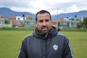 Facundo Sanchez Pagano