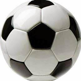 Boca Juniors - Deportivo Capiata