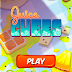 Juice Cubes Mod (Unlimited Money) v1.13.06