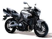 motos suzuki. Publicado por christian yoshioka en 14:31 No hay comentarios: suzuki moto motos suzuki ducati honda kawasaki yamaha