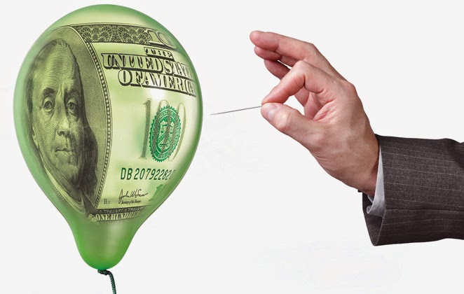 baloon payment