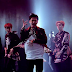"MYNAME retorna com videoclipe de ""Just Tell Me"""