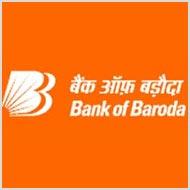 Bank of Baroda PO Result 2013