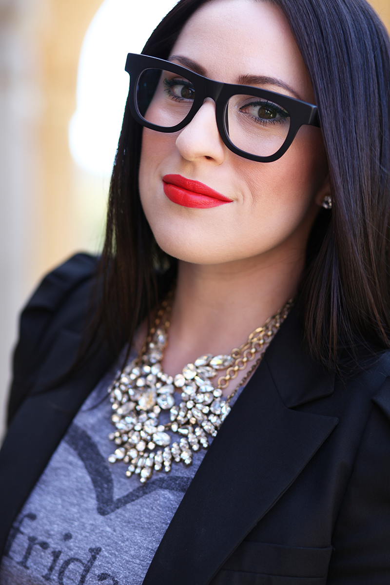 nars-heat-wave-lipstick-super-ciccio-glasses-jcrew-statement-necklaces-king-and-king-blog
