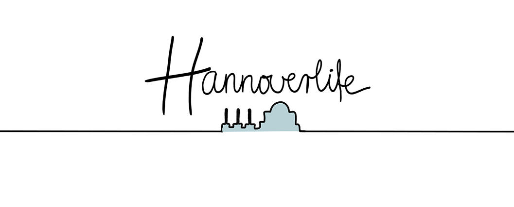 HANNOVERLIFE