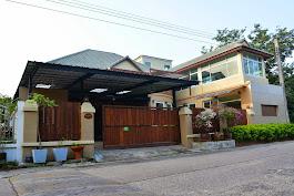 ขายบ้านที่บางบัวทองนนทบุรี