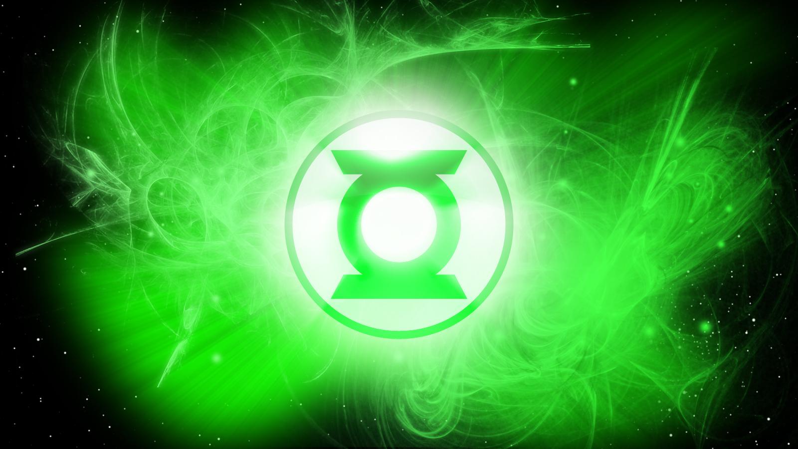 http://4.bp.blogspot.com/-9cYr0vna0QM/TscT4HGqWXI/AAAAAAAAAw4/KuRvZBuivC4/s1600/green-lantern-wallpaper-1-799953.jpg