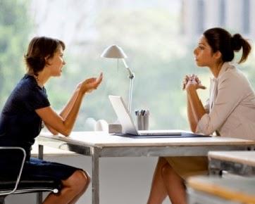 Panduan Sukses Menghadapi Wawancara Kerja