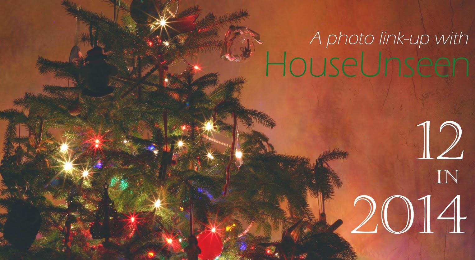 http://www.houseunseen.com/2014/12/12-in-2014-link-up.html