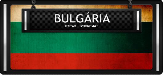 Baixar patch da Bulgária para brasfoot 2015, Download do patch Búlgaro para bf15, brasfoot15 build 3 registrado