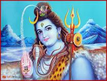 Om Namah Shivay Jap