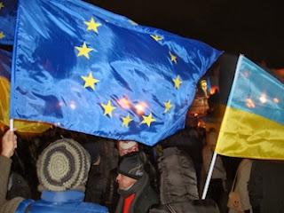 EuroMaidan Nov 24