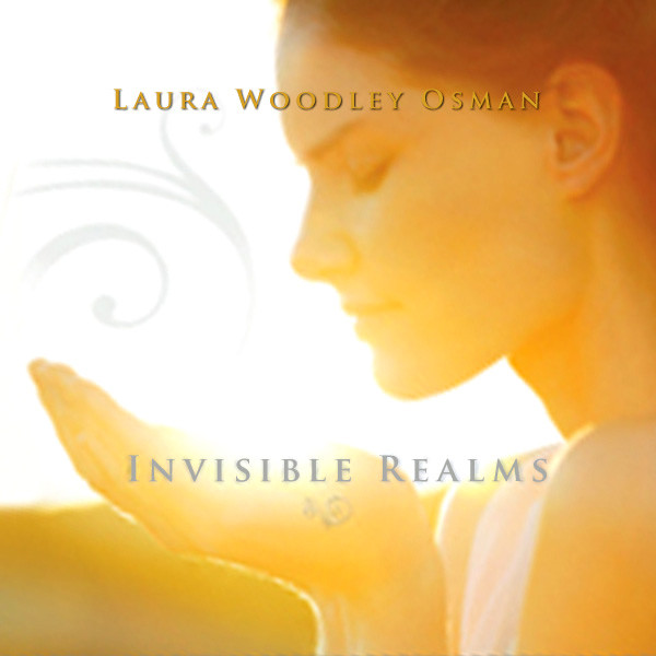Laura Woodley Osman-Invisible Realms-