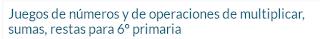 www.mundoprimaria.com/juegos-matematicas/juegos-numeros-multiplicar-sumas-restas-6o-primaria/