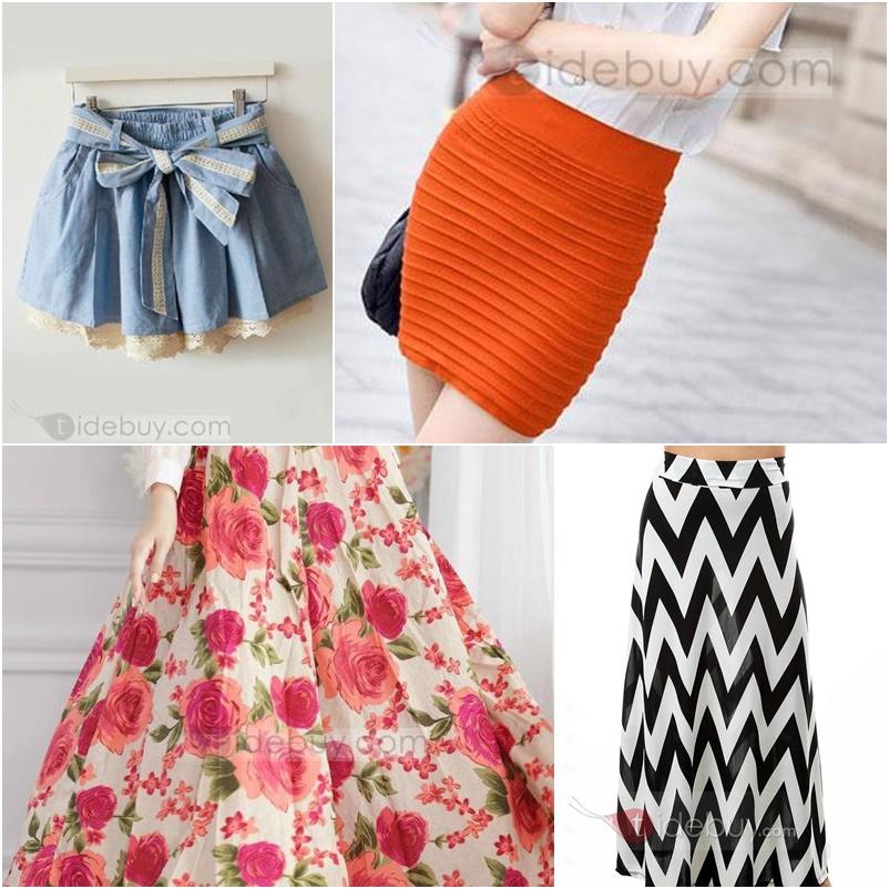 http://www.tidebuy.com/c/Skirts-100036/