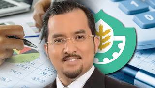 Laporan audit tunjuk YaPEIM bebas penyelewengan