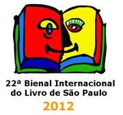 BIENAL SP - 2012