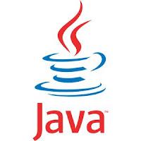 Kumpulan Aplikasi HP Java Terbaik 2012