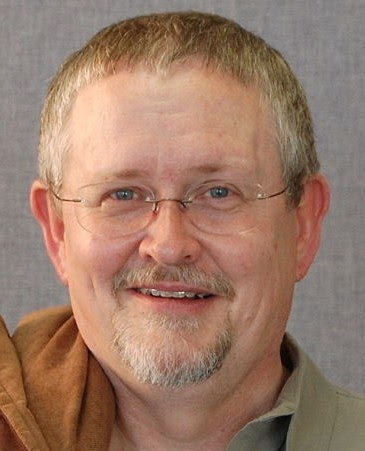 orson scott card snape essay Orson scott card biography the author of this book and many others, lead and interesting and fun life(at least for a mormon) orson card was born in.