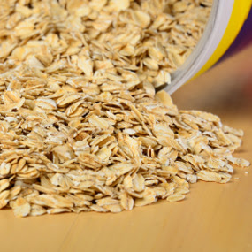 Tu salud alimentos con fibra soluble y insoluble - Alimentos que contengan fibra ...