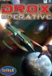Free Download Games Drox Operative Full Version For PC