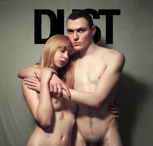 http://homotography.blogspot.com/2013/12/dust-5-by-will-mcbride-ft-alexander.html#more