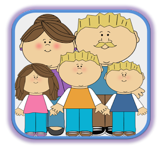 http://www.adelescorner.org/listening/my_family/my_family.html
