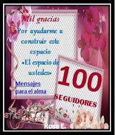 Felicidades Rosa E. de Colombia