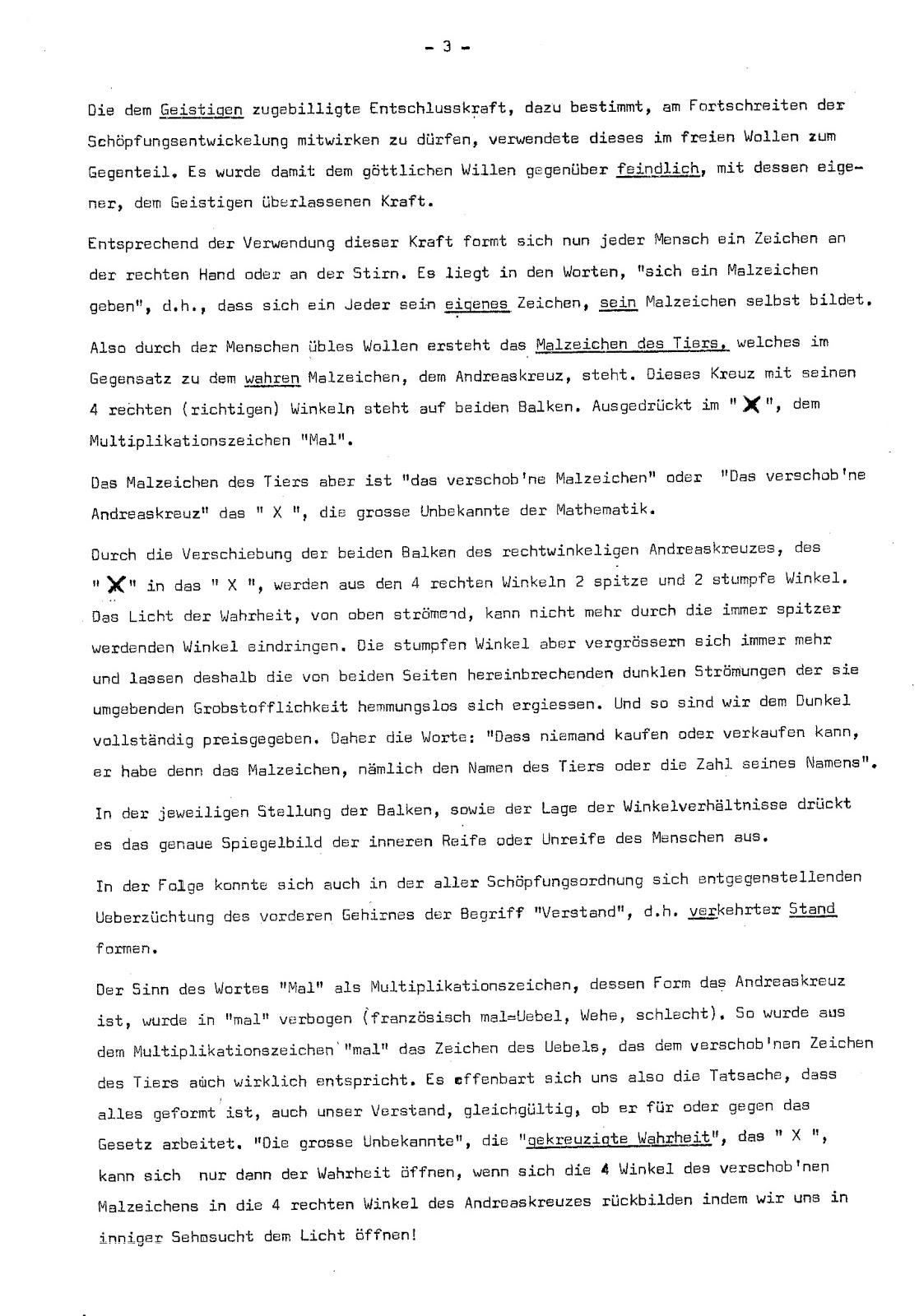 Charmant Wie Man In Ein Neues Licht Eindringt Fotos - Die Besten ...