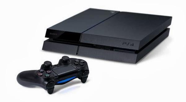 13 Tahun Dicekal, Xbox dan PlayStation Telah Bebas Jual di China