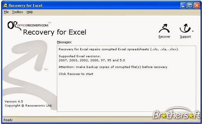 how to open password protected excel file 97 2003