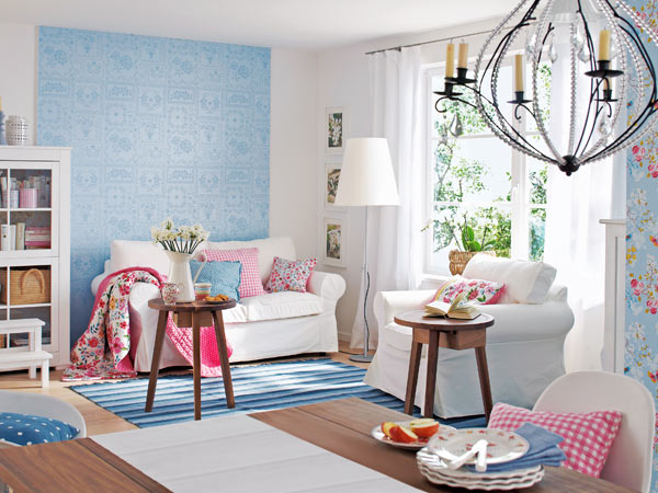 vicky 39 s home comodidad escandinava scandinavian comfort. Black Bedroom Furniture Sets. Home Design Ideas