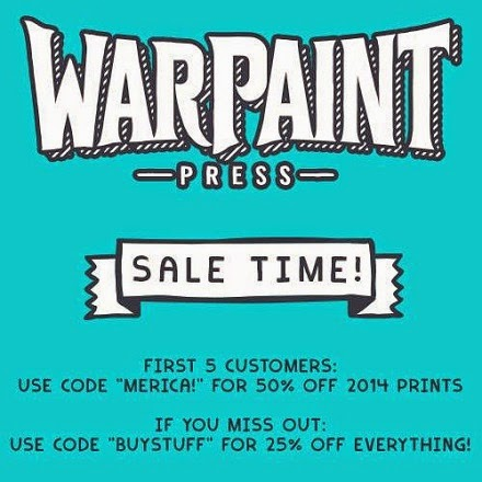 http://www.shopwarpaintpress.com/