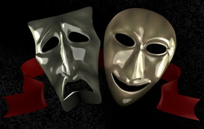 masks in macbeth essay
