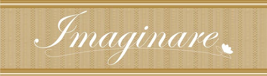 :: Imaginare :: Assessoria de Festas e Eventos