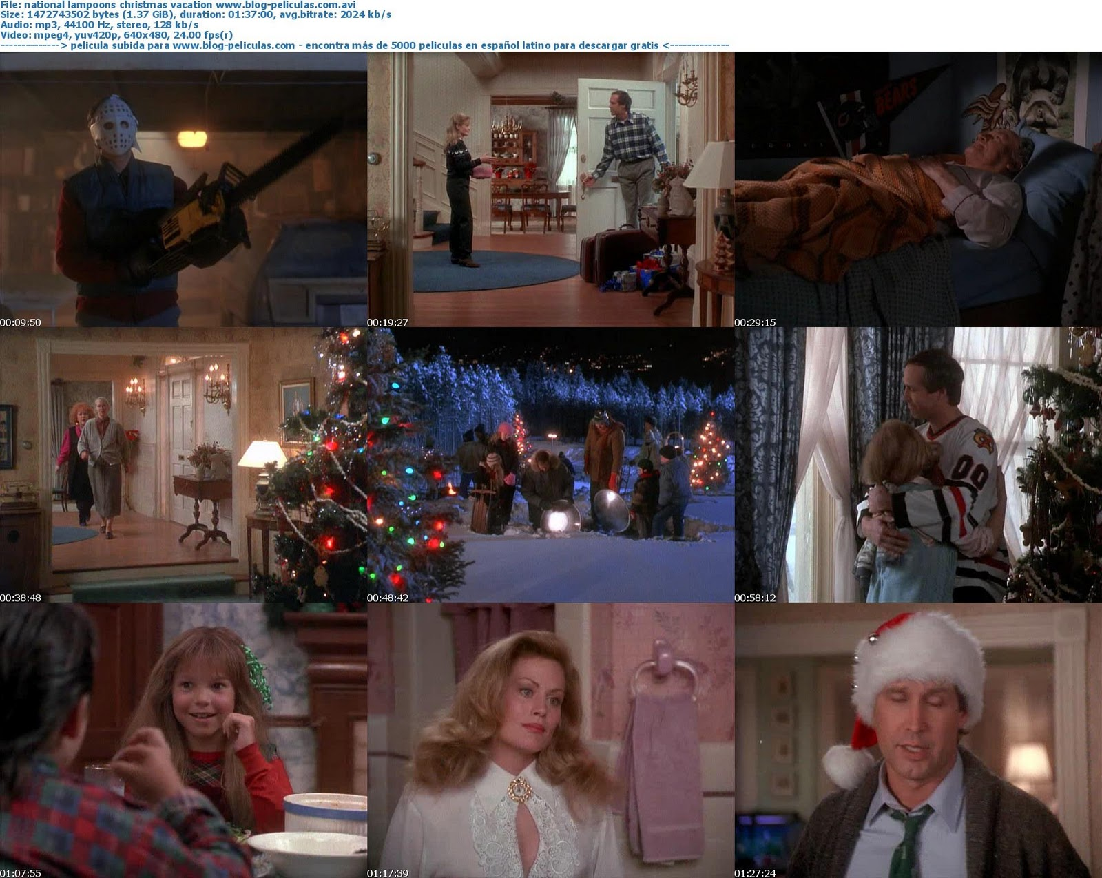 257 Best Christmas Movies Specials Images Christmas Movies