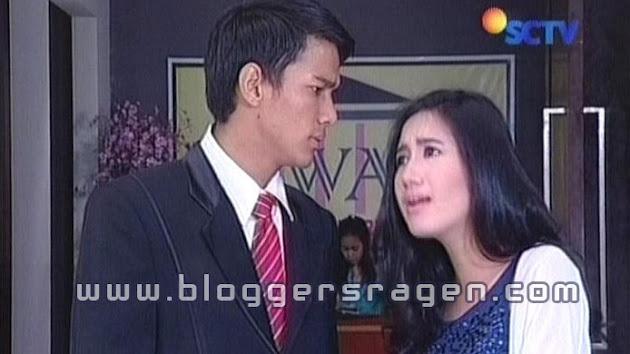 Tukang Ojek Naik Pangkat Fauzan Nasrul Siti Anizah