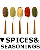 SPICES+AND+SEASONINGS-COUPONS