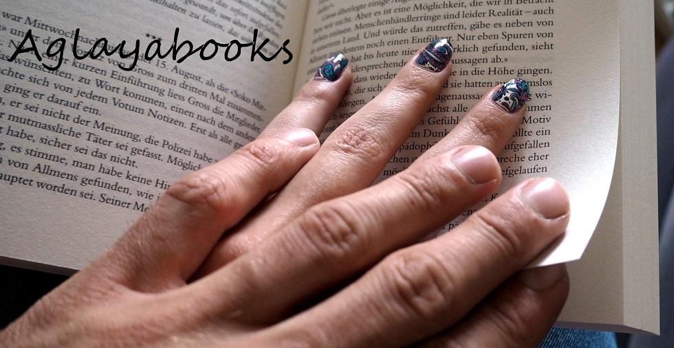 Aglayabooks
