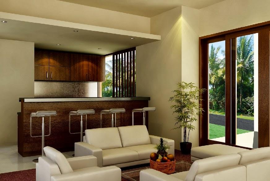 design interior rumah minimalis immo digital studio