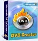 Aiseesoft DVD Creator 5