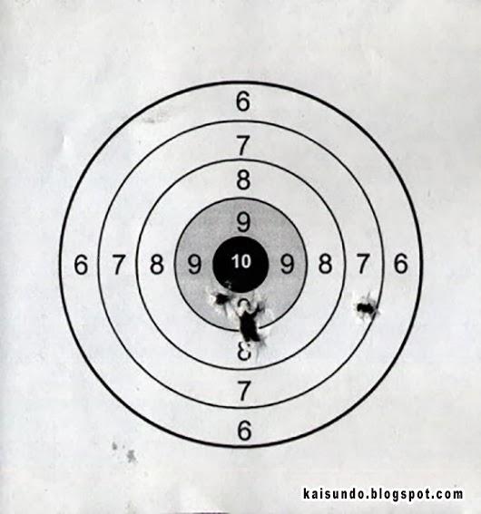 Проверка на интуицию 7 фотография