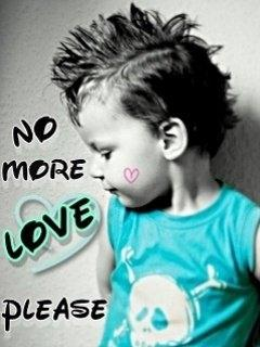 I Hate Love Wallpaper For Fb : Latest Attitude Boys Profile Pictures Awesome Profile Pictures