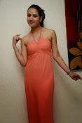 Sunita Rana latest Glamorous Photos-thumbnail-3