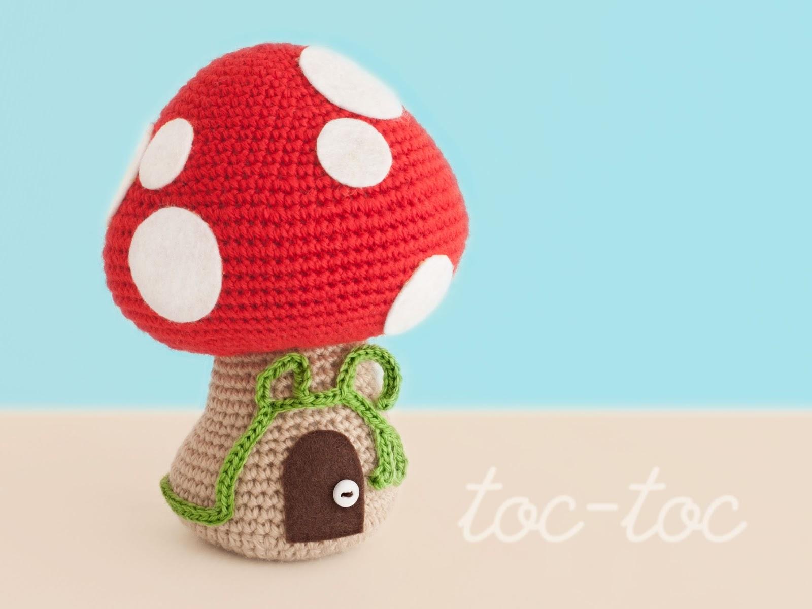 amigurumi-patron-seta-mushroom-pattern