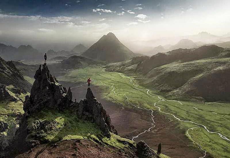 Panorama-Alam-Pegunungan-5