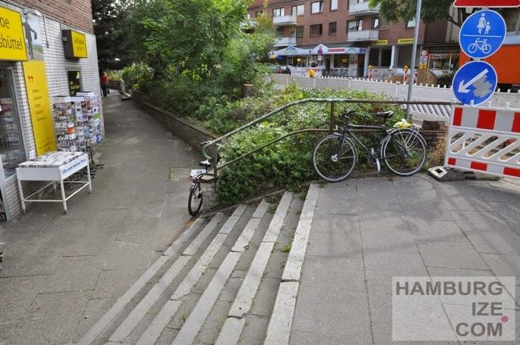 http://hamburgize.blogspot.de/2014/08/absurde-und-gefahrliche.html