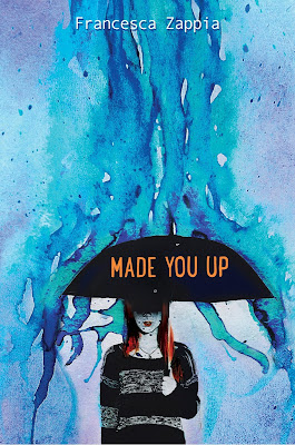 https://www.goodreads.com/book/show/17661416-made-you-up?from_search=true&search_version=service_impr
